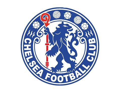 chelsea meaning chelsea logo chelsea symbol meaning history and evolution