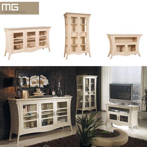 mueble en crudo muebles guerrero f 225 brica de mueble pintado y mueble en crudo