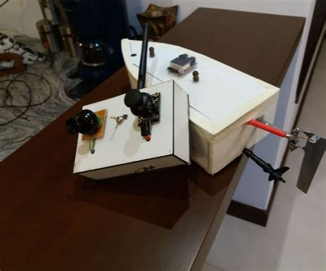 213 best images about arduino for model railways on