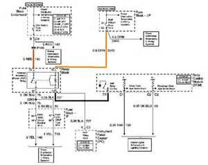 2002 chevy venture wiring diagram 2002 chevy venture stereo wiring diagram wiring diagrams