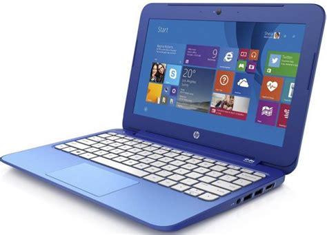 Harga Laptop Dan Notebook Merk Hp daftar harga laptop hp terbaru murah terbaru juli 2018