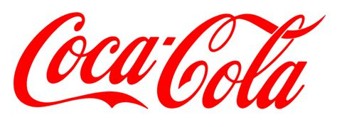 Orlando Curtains 2 Coca Cola The 50 Most Iconic Brand Logos Of All Time