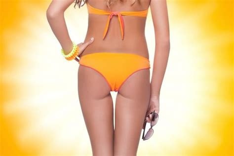 diy safe tanning 17 best images about spray slogans on glow