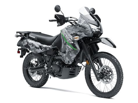 Motorcycle Dealers Valparaiso Indiana by Kawasaki Klr 650 Motorcycles For Sale In Indiana