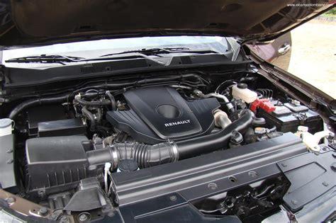 renault alaskan engine la nueva up renault alaskan de colombia para el mundo