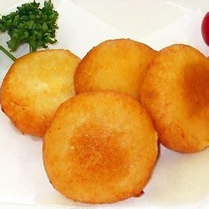global potato global potato starch market pepees penford vimal