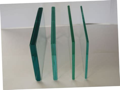 glass table tops replacement replacement glass table tops 28 images solvents