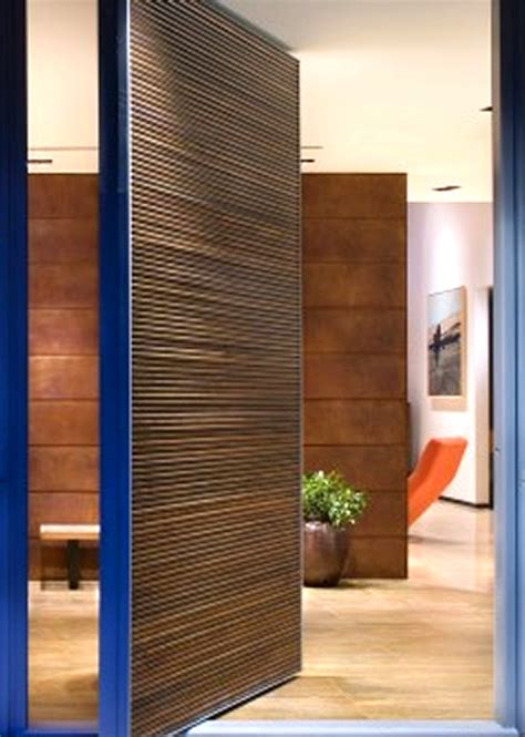 modern doors front doors without glass and custom wood exterior with