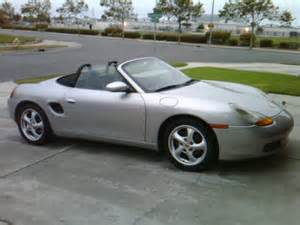 97 amp 00 986 986 forum for porsche boxster owners