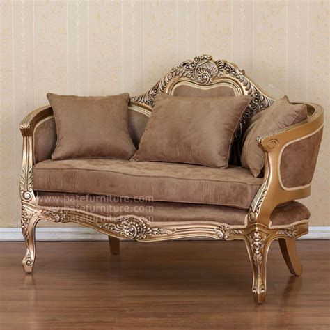 sofa french french style sofa 2 seater spider sofa asian sofas