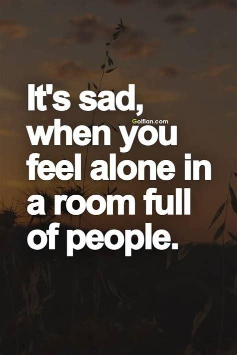 sad quotes images sayings  heart broke feelings golfiancom