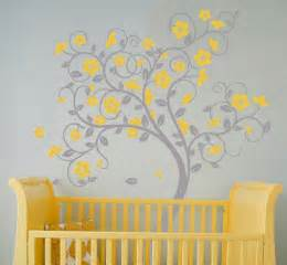 Wall Art Stickers Kids 50 beautiful designs of wall stickers wall art decals