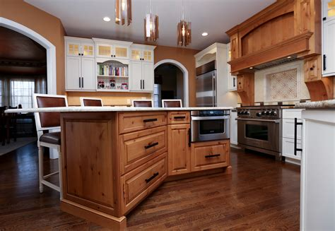 design line kitchens quality craftsmanship colts neck new jersey by design line