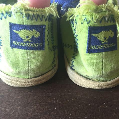rocket tennis shoes 60 rocket shoes rocket tennis shoes from abigail s closet on poshmark