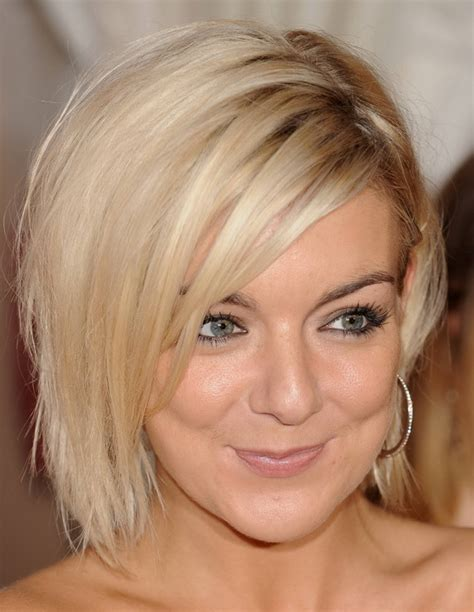 pictures of stacked bob haircuts for women over 50 stacked hairstyles beautiful hairstyles