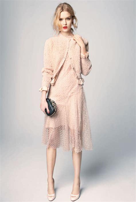 Style Ricci by Ricci Paperblog