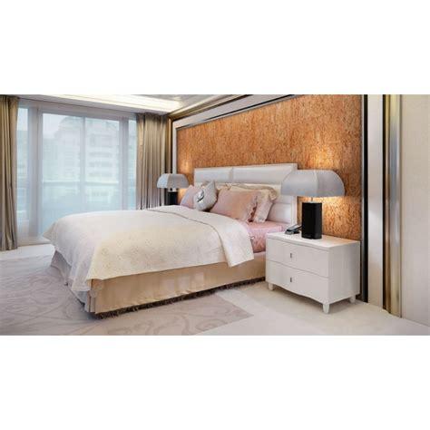 Paket Natur Shoo dekorativer wandkork fiord 3x300x600mm paket 1 98 m2