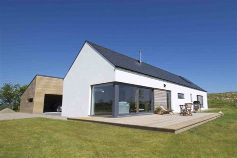 House Design Magazines Ireland | 17 best images about other architects stuff that i wish i