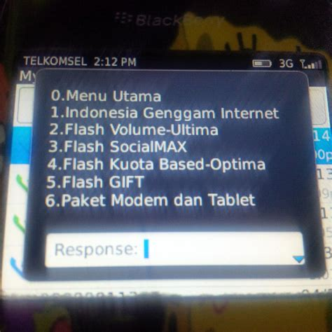 psipon pake telkomsel bisa ngga lupa nomer penting telkomsel pake mytelkomsel aja