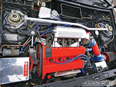Lancia Delta Engine Pin Lancia Delta 1990 On