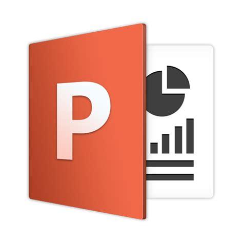 power point mobile powerpoint for mac 16 jasonzigrino icon 1024x1024px ico