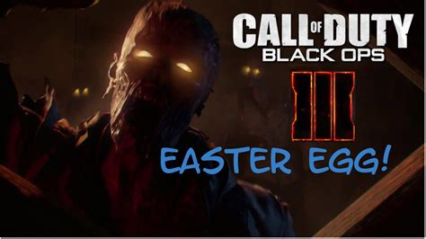 call of duty black ops five easter egg call of duty black ops 3 zombies the secret