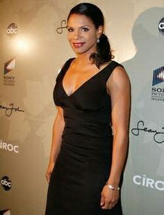 celebrity opera singers 289 best style icons the singers images singers female
