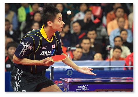 Table Tennis Serve by For Table Tennis Ping Pong Regulations