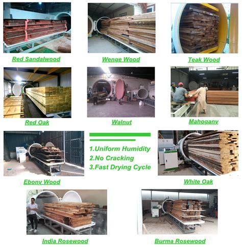 Hf Wood Kiln Dryer Sale 4 5cbm Buy Hf Wood Kiln Dryer Hf