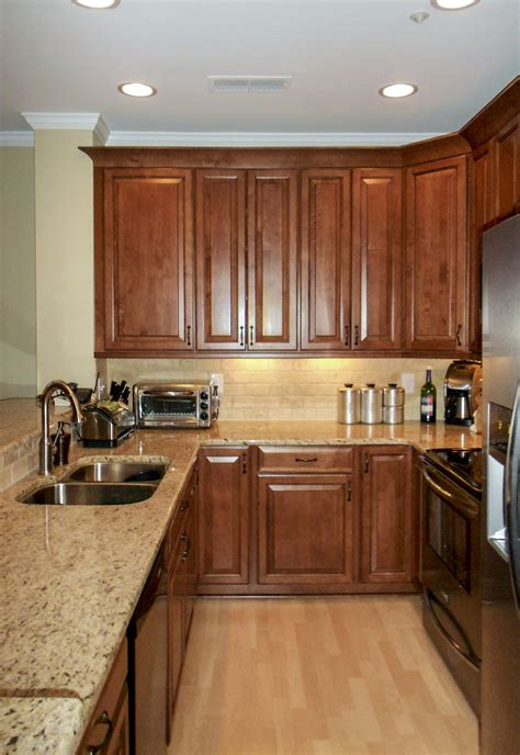 kitchen best kitchen remodeling nc home design