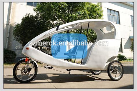 Sale Wheels Pedal Driver Sumbawa Shop 3 wheel 18 inch passenger pedicab bike taxi for sale buy