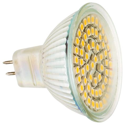 led leuchtmittel 12v sebson gu5 3 mr16 smd5060 led leuchtmittel birne le 3