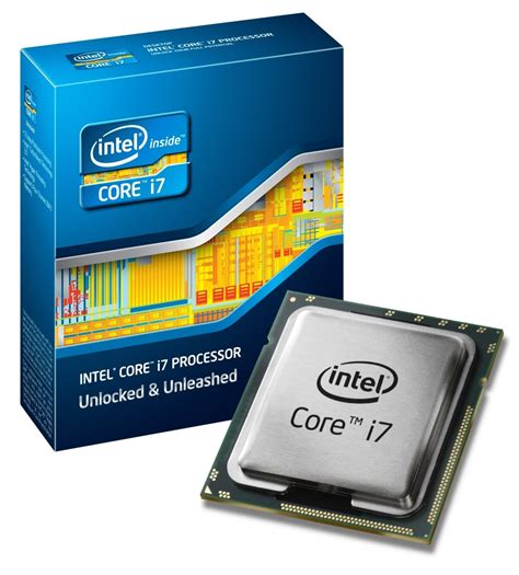 Intel I7 3771 eworld price list intel i7 3770 3rd generation processor