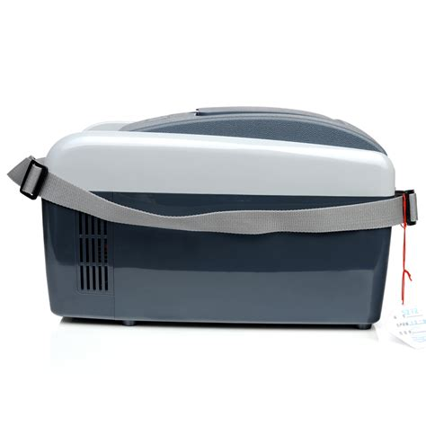 Small Home Heating And Cooling Nfa Nfa6l Heating And Cooling And Heating Box Mini Mini