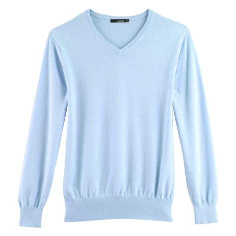 light sweater light color sweaters dresses fashion