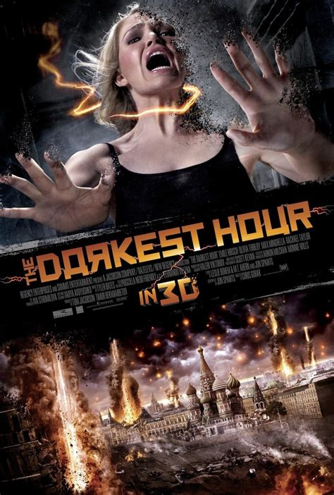 darkest hour theaters the darkest hour dvd release date april 10 2012