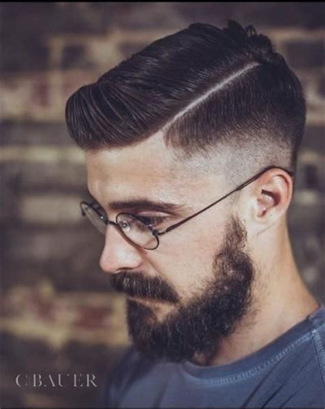 man intimate haircut 203 best images about hipster lumbersexual on pinterest