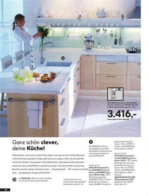 Ikea Küchenarbeitsplatte by K 252 Chenarbeitsplatte Ikea Rheumri
