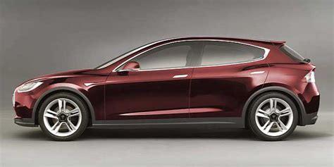 New Tesla Model E The World S Catalog Of Ideas