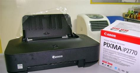 reset printer canon ip2770 berkedip cara reset printer canon pixma ip2770