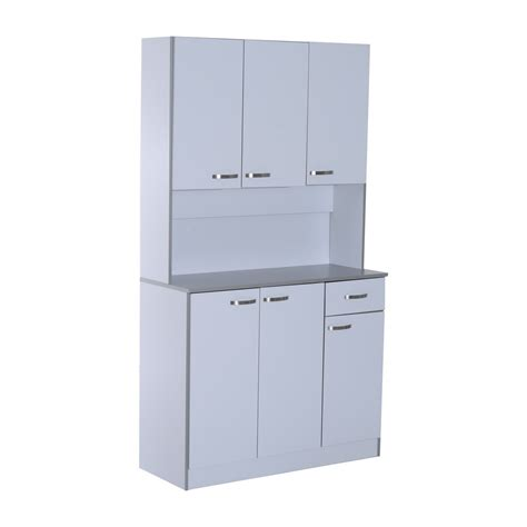 Kitchen Storage Armoire by Kitchen Kitchen Storage Cabinets Kitchen Cupboard