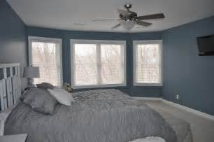 grey blue bedroom bedroom designs amazing grey curtains bedroom blue marine