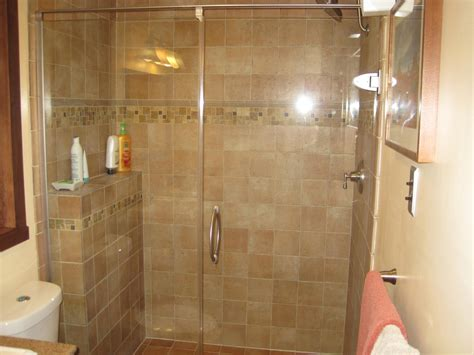 doors for small bathrooms small bathroom walk in shower dream bathrooms simple of and showers no doors images