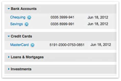 bank of montreal account banking tour banking bmo bank of montreal
