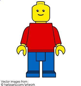 lego logo template lego vector graphic