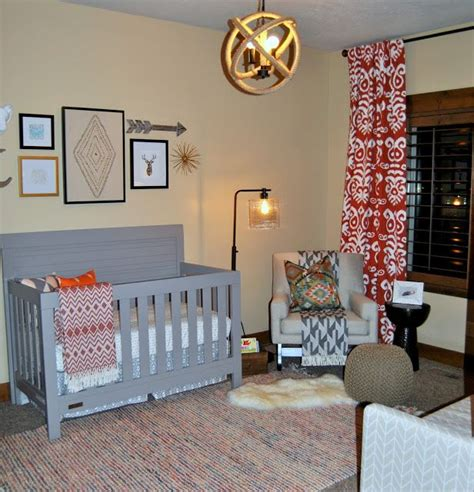 Modern Nursery Rug 17 Best Images About Kid S Room On Trellis Rug Carpet Design And Ivory Rugs