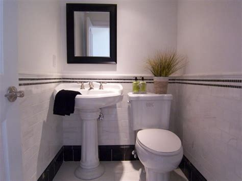 Stores That Sell Bathtubs by Home Staging For Vacant New Construction Houses By