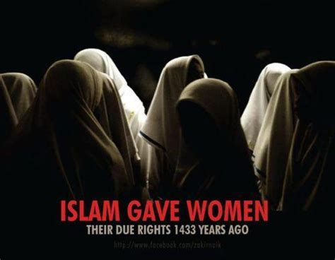 islamic bill of rights for women in the bedroom quotes about muslim women quotesgram