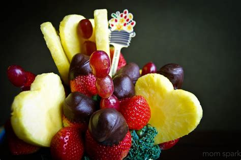 edible arrangement new mother s day collection from edible arrangements