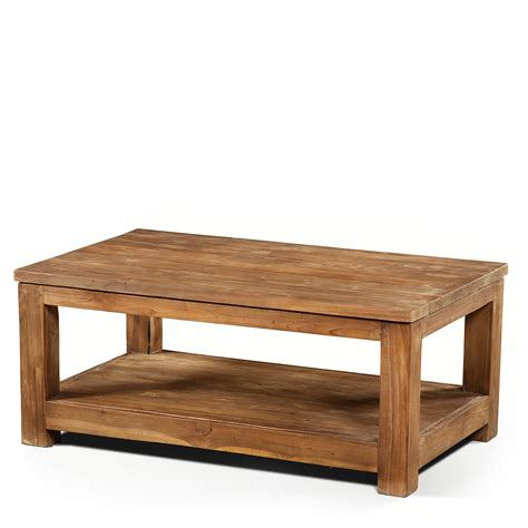 cheap wooden ottoman acrylic coffee table best coffee tables to choose